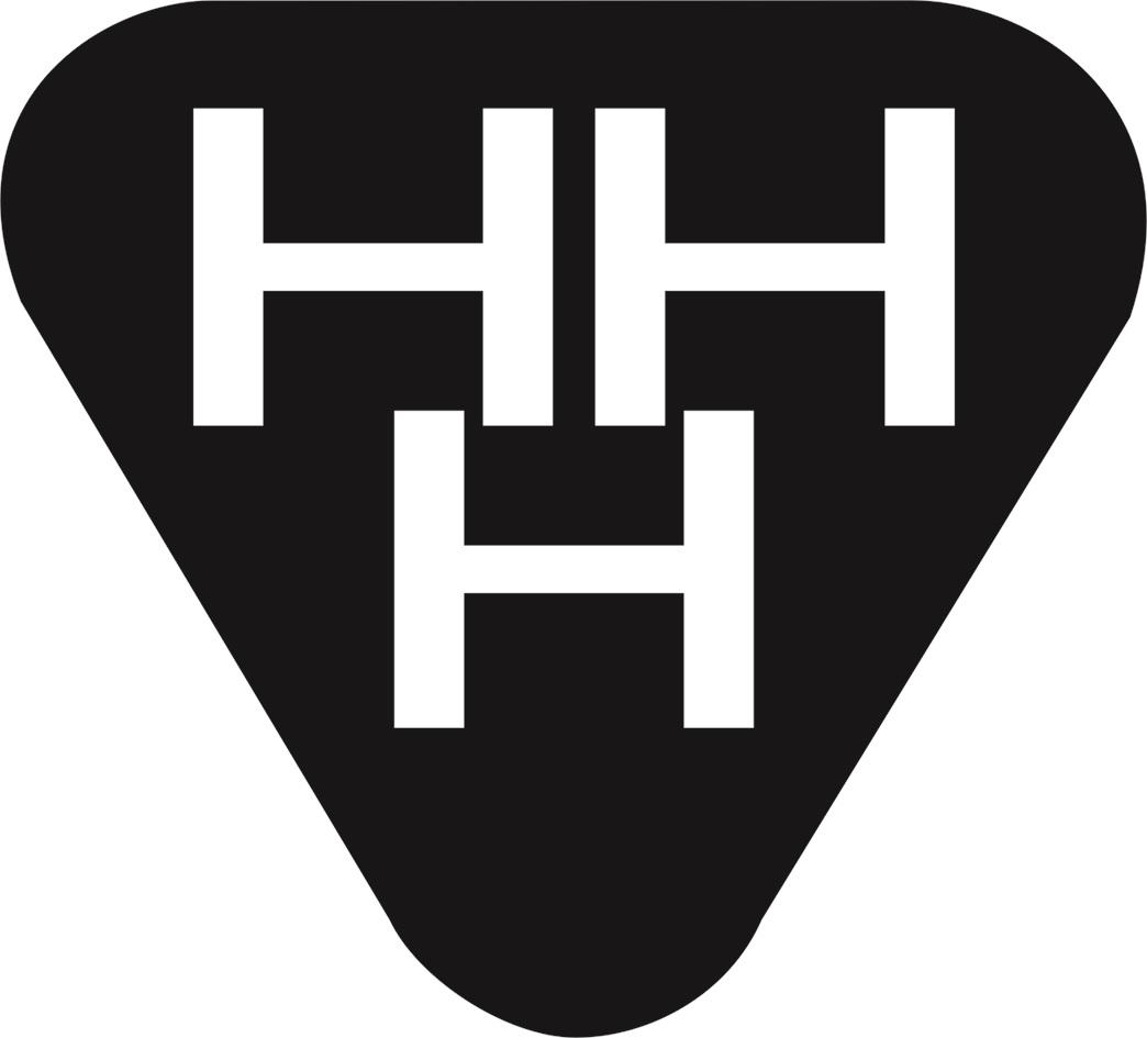 HHHlogo